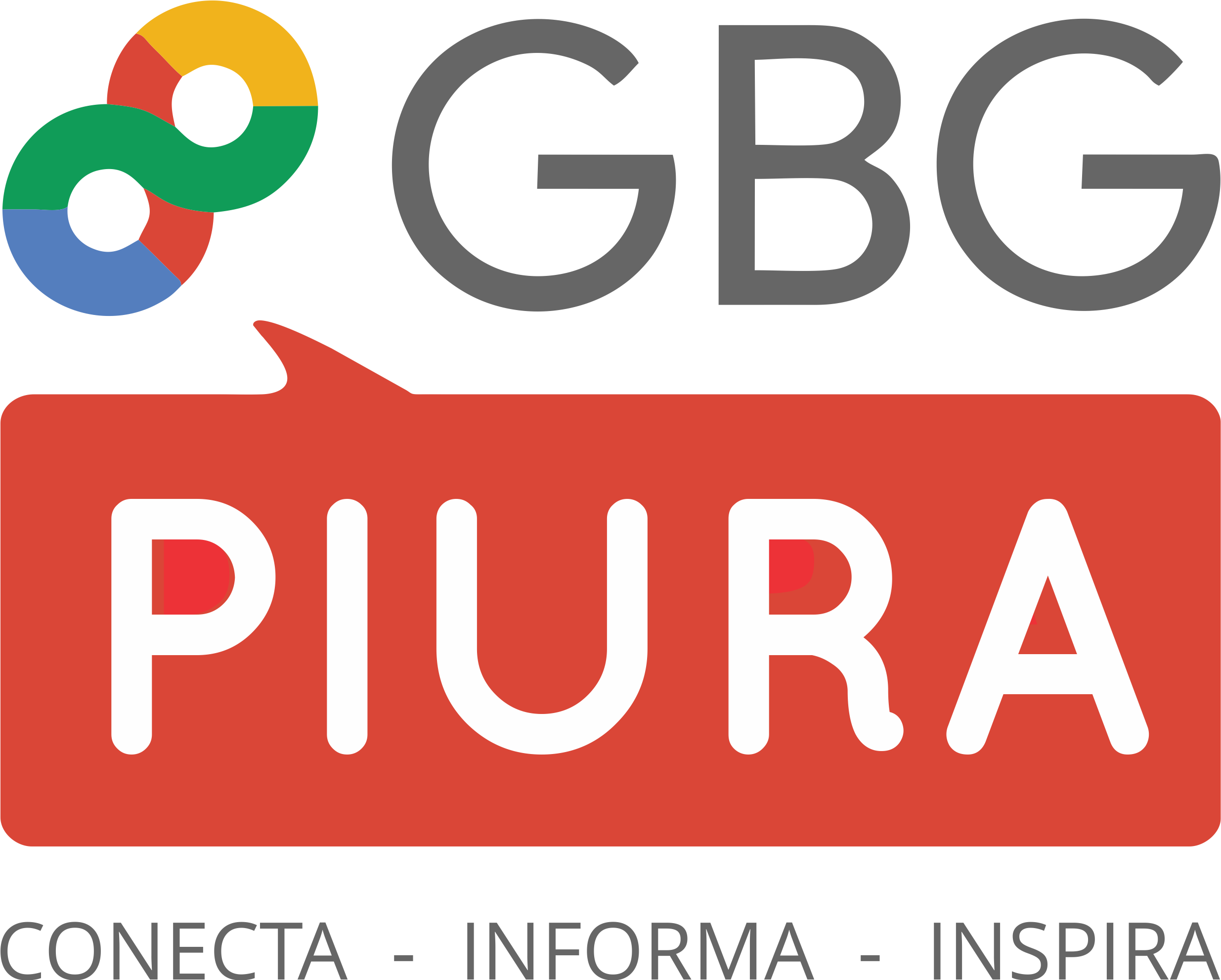 logo-gbg-digital