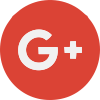 Google+ Fahsbender Consulting