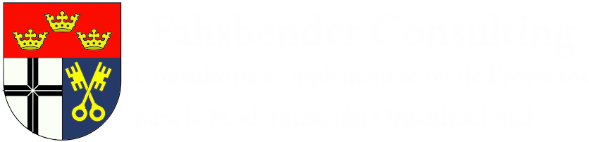 Fahsbender Consulting